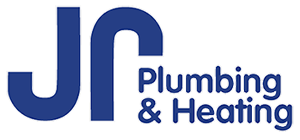 JR Plumbing & Heating Belfast